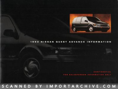nissanquest1993_04