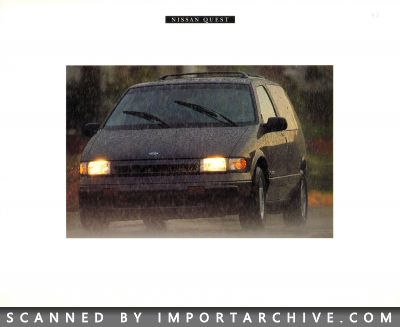 nissanquest1993_05