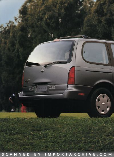 nissanquest1995_01