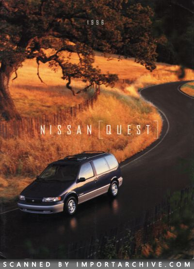 nissanquest1996_01
