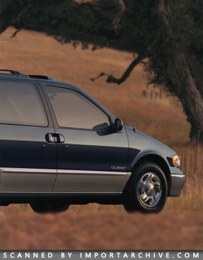 nissanquest1997_01