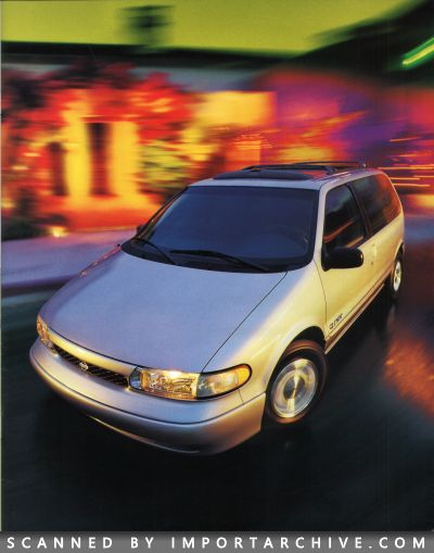 nissanquest1998_01