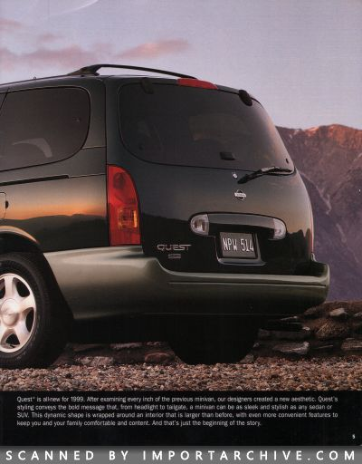 nissanquest1999_01