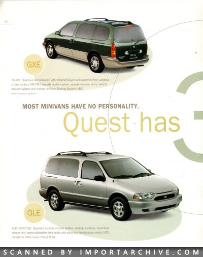 nissanquest2000_01