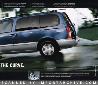 nissanquest2001_01