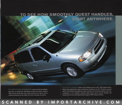 nissanquest2002_01