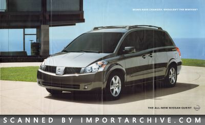 nissanquest2004_02