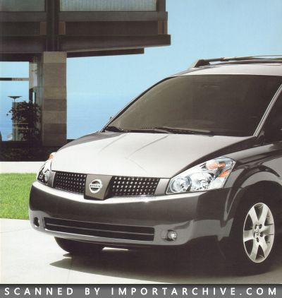 nissanquest2006_01