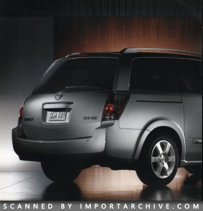 nissanquest2008_01
