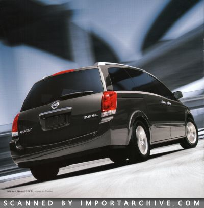 nissanquest2009_01
