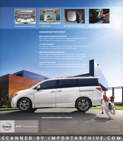 nissanquest2011_01