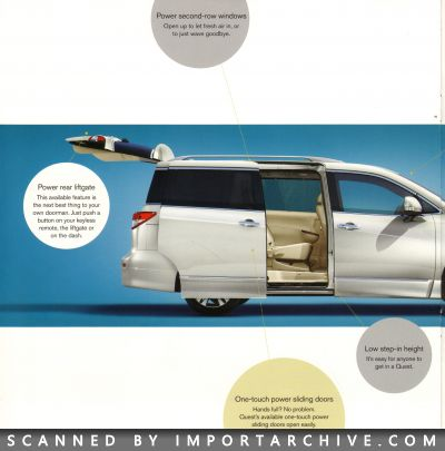 nissanquest2012_01