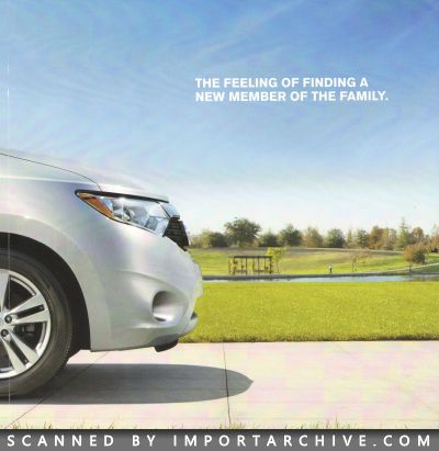 nissanquest2013_01