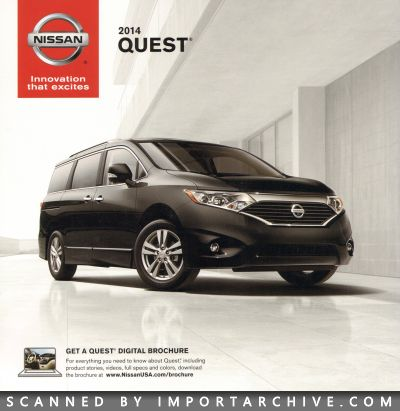 nissanquest2014_02