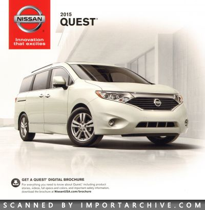 nissanquest2015_02