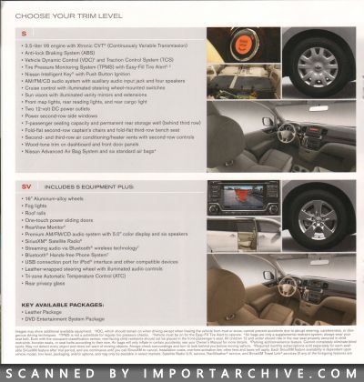 nissanquest2016_01