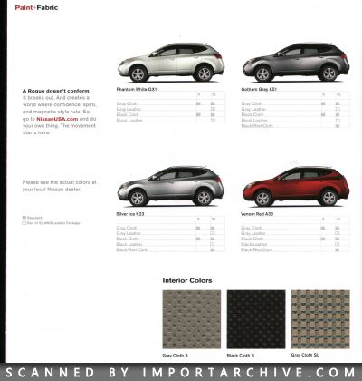 nissanrogue2008_02