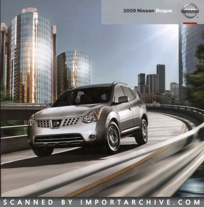 nissanrogue2009_01