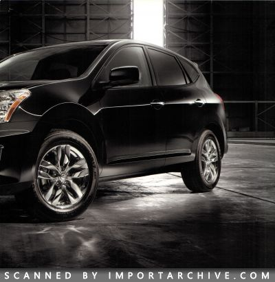 nissanrogue2010_01