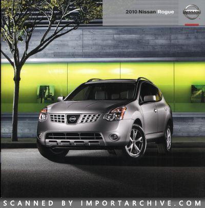 nissanrogue2010_02