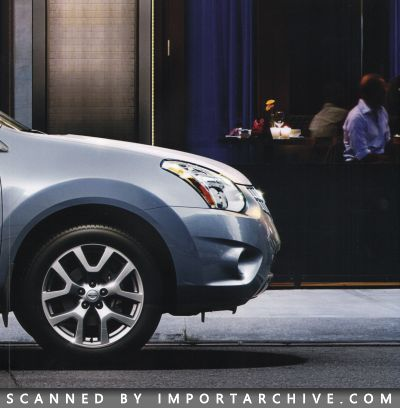 nissanrogue2011_01