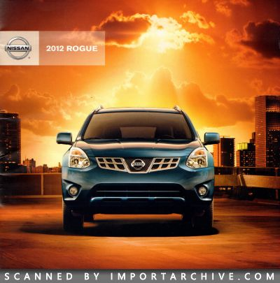 nissanrogue2012_01