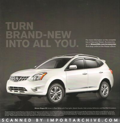 nissanrogue2013_01
