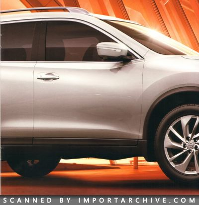 nissanrogue2014_01