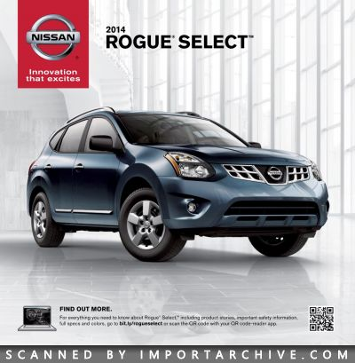 nissanrogue2014_02