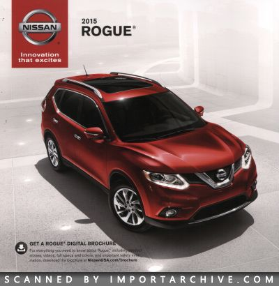 nissanrogue2015_01