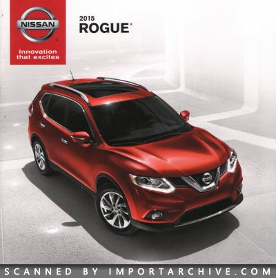 nissanrogue2015_02