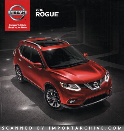 nissanrogue2016_01