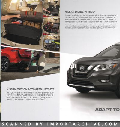 nissanrogue2017_01