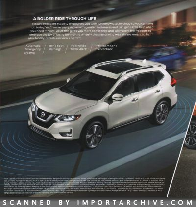 nissanrogue2018_01