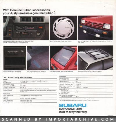 subarujusty1987_01
