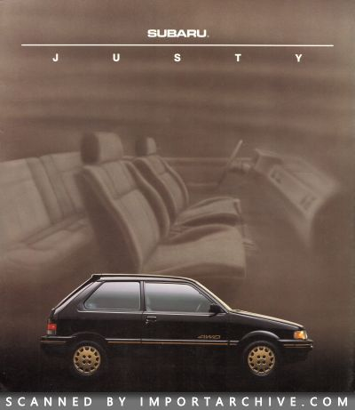 subarujusty1989_01