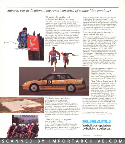 subarujusty1990_01