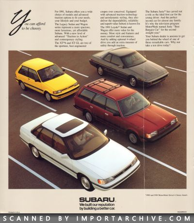 subarujusty1991_01