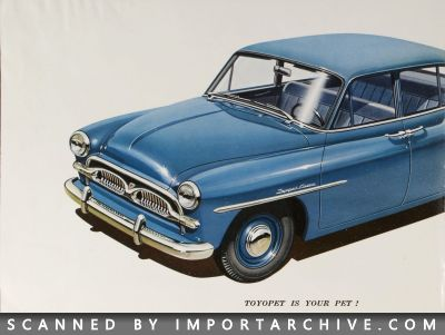 toyotacrown1958_02