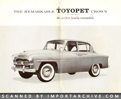 toyotacrown1958_03
