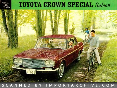 toyotacrown1965_01
