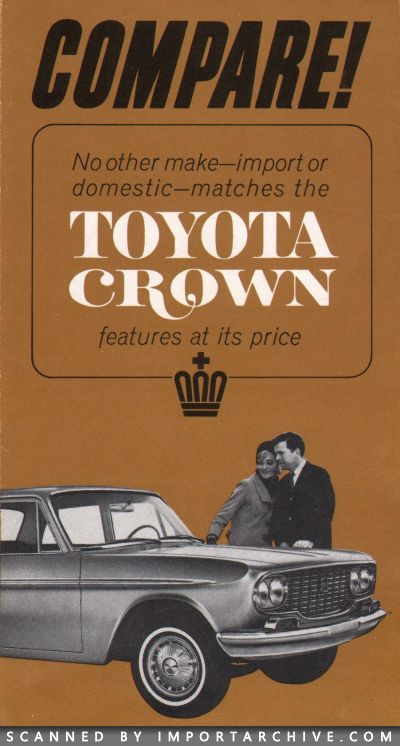 toyotacrown1965_04