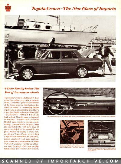 toyotacrown1966_02