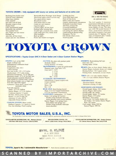toyotacrown1967_01