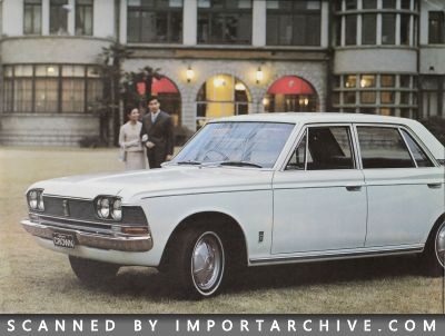toyotacrown1968_02