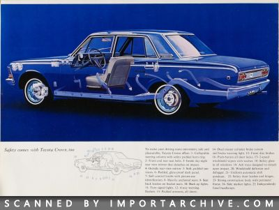 toyotacrown1968_03
