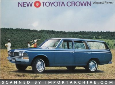 toyotacrown1968_04