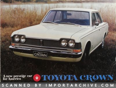toyotacrown1969_01