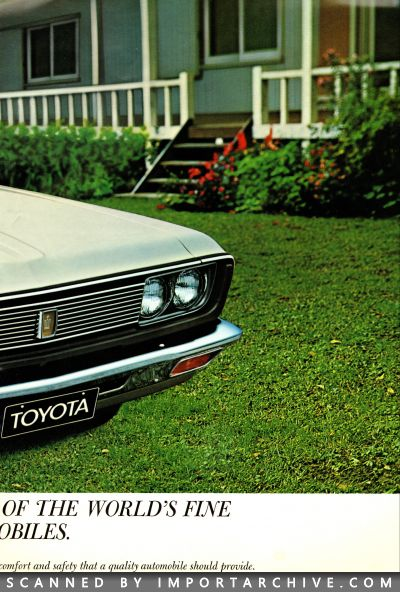 toyotacrown1970_01