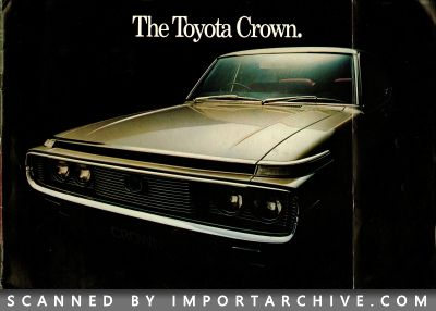 toyotacrown1971_01